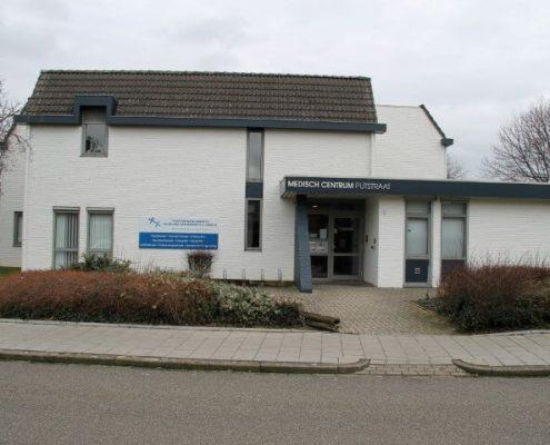 Medisch Centrum Putstraat Landgraaf