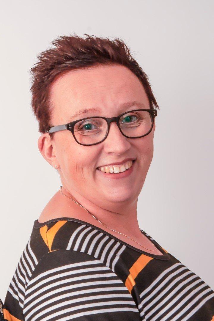 Logopedist Petra Jansen Landgraaf Kerkrade