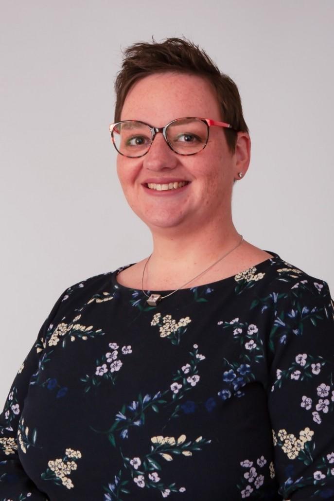 Janine Sonnenschein